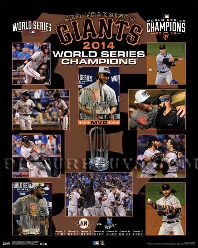 PICTUREGUYS COM- MLB Major League Baseball World Series